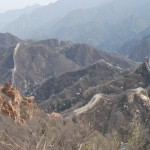 More Great Wall of China