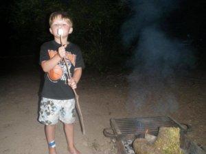Kid Adventure