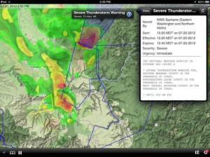 weather-app-iphone-noaa-hi-def-radar-app-review-map-view