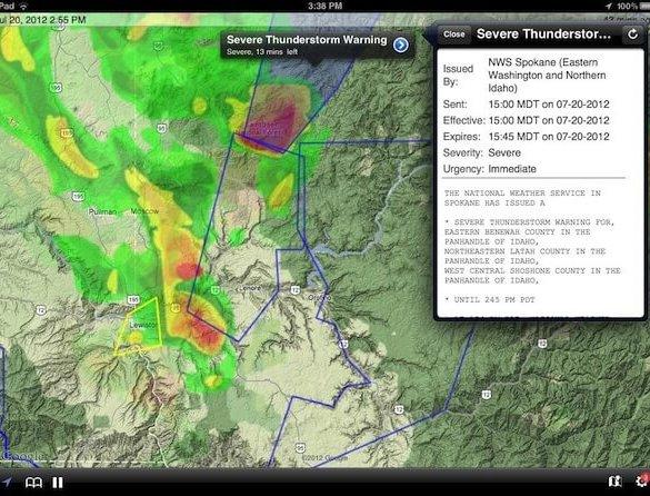 weather-app-iphone-noaa-hi-def-radar-app-review-map-view