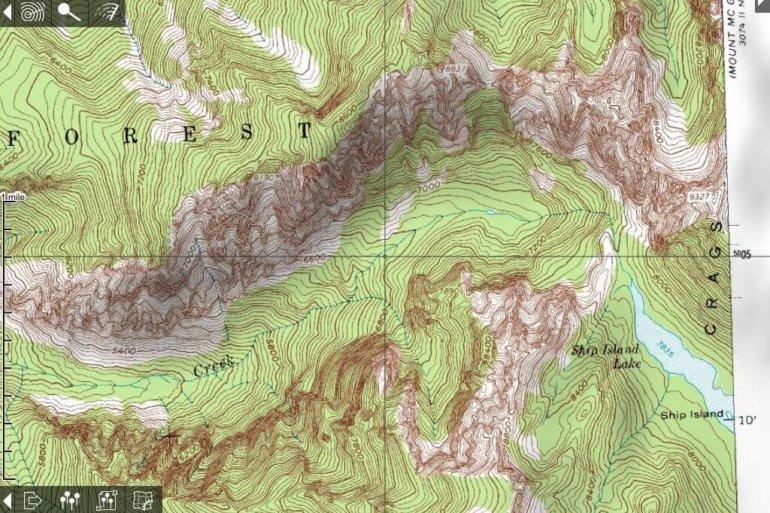 topo-maps-app-by-phil-endecott