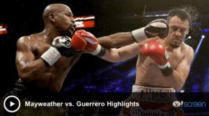 mayweather-vs-guerrero