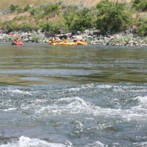 rafting-last-call