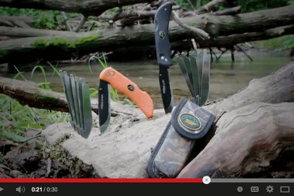 outdoor-edge-razor-knife-system