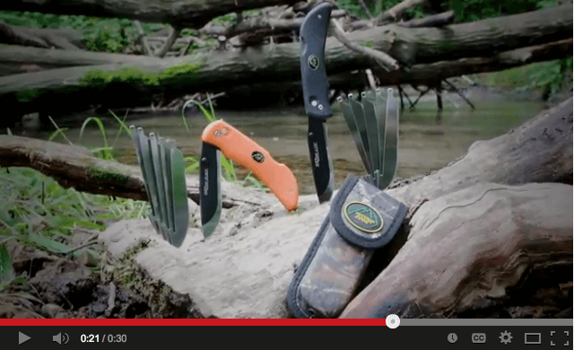 outdoor-edge-razor-knife-system