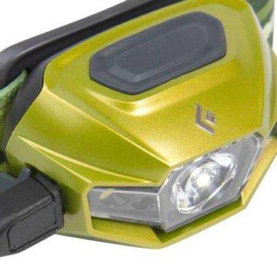 black diamond revolt headlamp flashlight