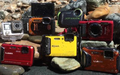 waterproof-cameras-reviewed