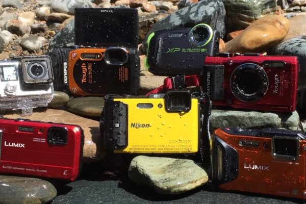 waterproof-cameras-reviewed