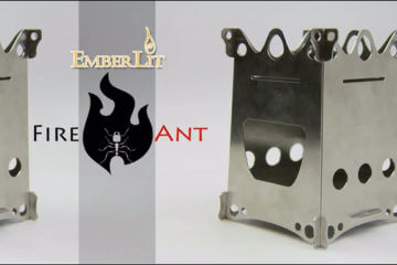 emberlit-fireant-stove
