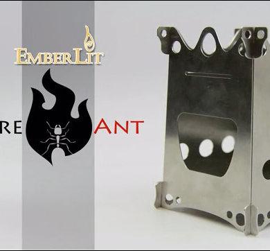 emberlit-fireant-stove