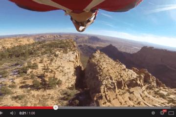 gopro-marshall-miller-canyon-wingsuit