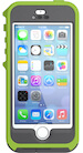 otterbox preserver for iphone case