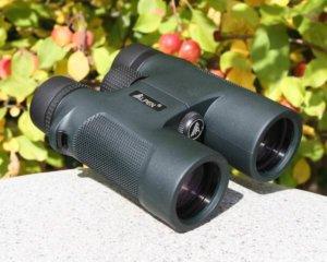 alpen shasta ridge 10x42 binocular