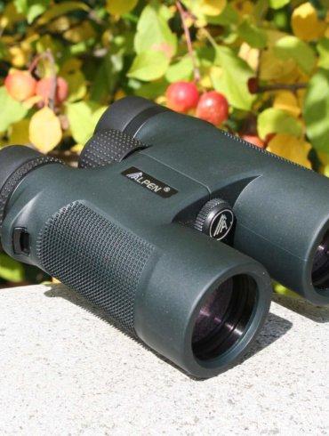 alpen shasta ridge binoculars