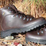 backpacking gifts llbean cresta hiking boots