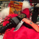 hunters stocking stuffers