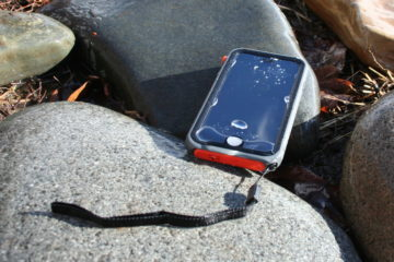 catalyst lifestyle waterproof case