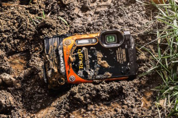 waterproof-camera-gear-guide