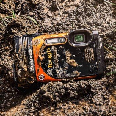 waterproof-camera-gear-guide