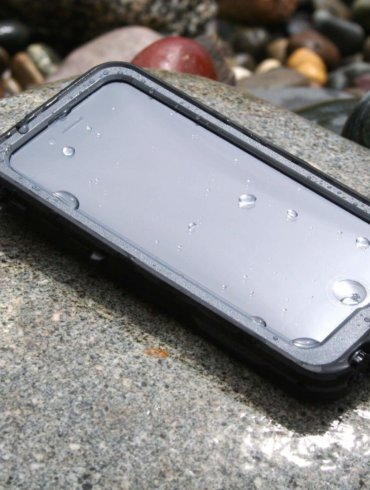 lifeproof-fre-power-review