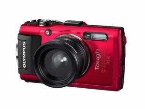 tg-4 zoom lens
