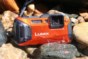 panasonic-s6-camera-review