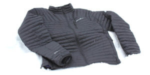 eddie bauer stormdown jacket