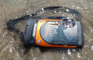 tg860-waterproof-camera-review