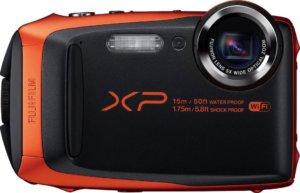 finepix-xp90-camera