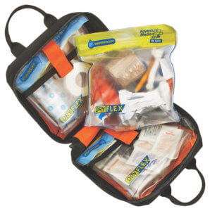 camping first aid kit cabelas essentials