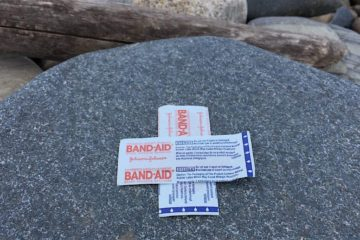best first-aid kits camping