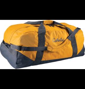 duffel-bags-adventure
