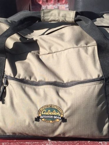 go bags expedition duffel