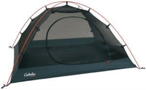 backpacking tent money reviews