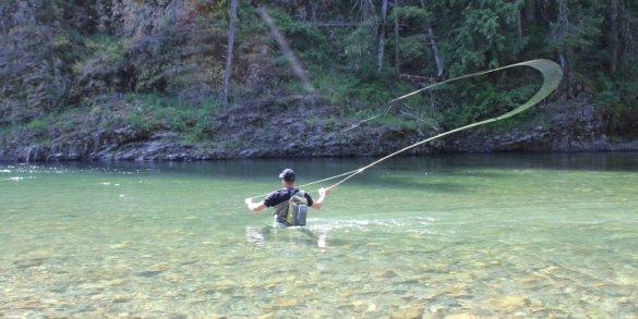 NEW REDINGTON PALIX RIVER FELT SOLE WADING BOOT SIZE 10 fly fishing lightweight