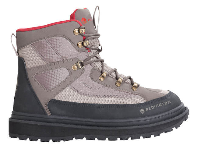 b1564f132f73 10 Best Wading Boots for 2018 - Man Makes Fire