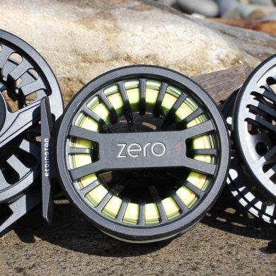 best fly fishing reels under $100