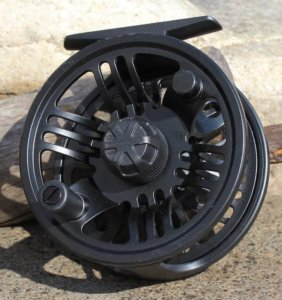 best fly reels money eddy