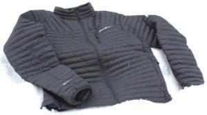 best down jacket eddie bauer