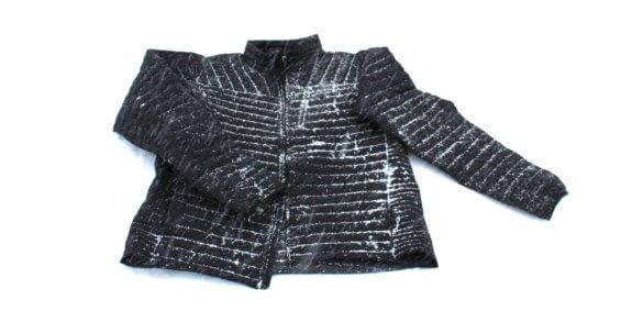 eddie bauer jacket review
