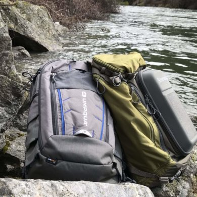 best-fly-fishing-sling-packs