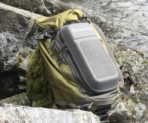 best sling packs fly fishing simms waypoint