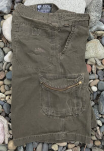 kuhl-ambush-cargo-short