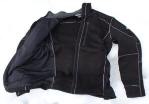 kuhl-interceptr-jacket
