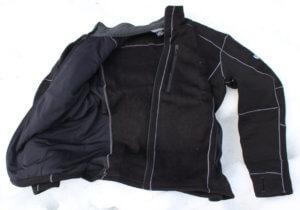 kuhl-interceptr-jacket