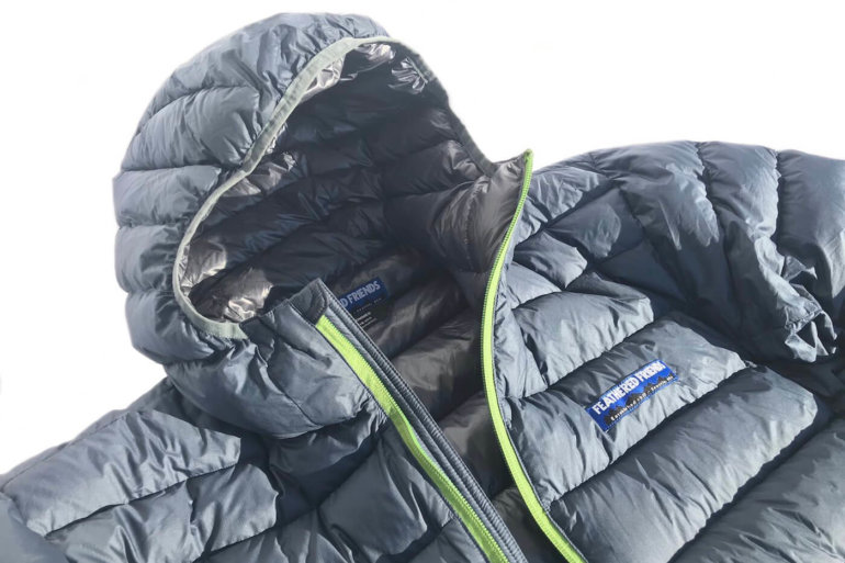 cb9db37daa8c3 Feathered Friends Eos Down Jacket Review