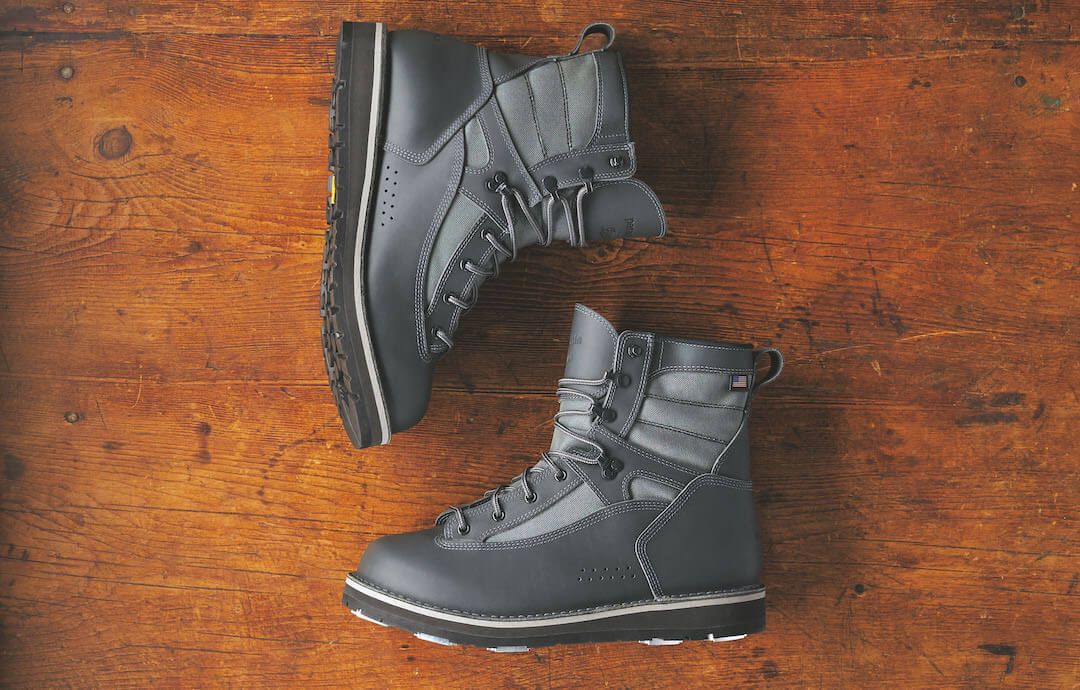 10 Best Wading Boots 2020 Man Makes Fire