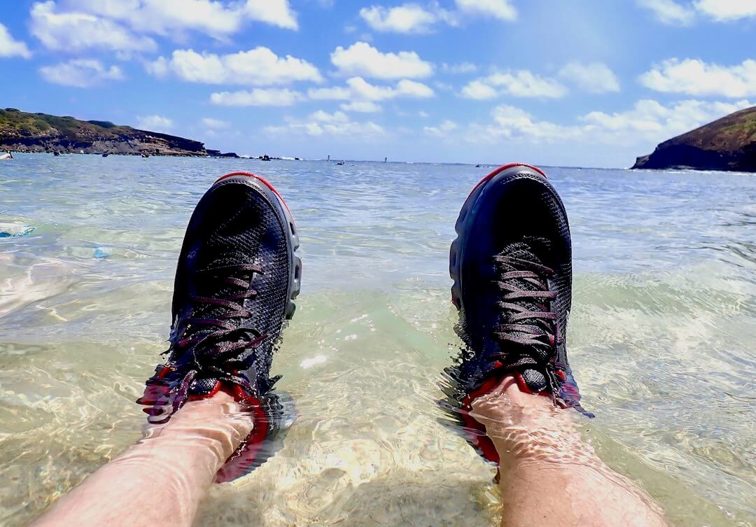 15 Best Water Shoes (2020) - Man Makes Fire